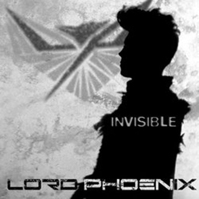 Lord-Phoenix_-Invisible