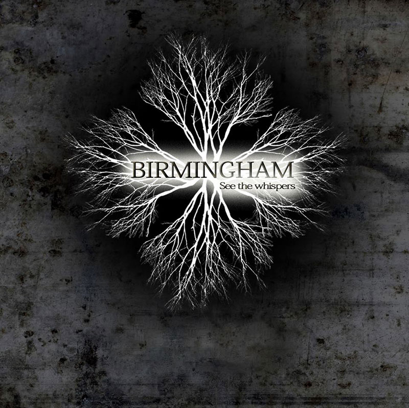 Birmingham_see-the-whispers