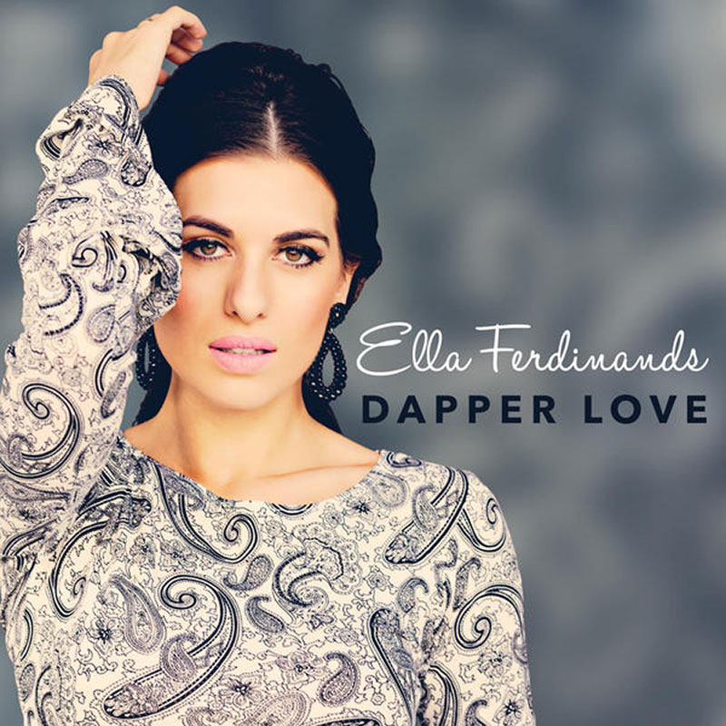 Ella-Ferdinands_-Dapper-Love